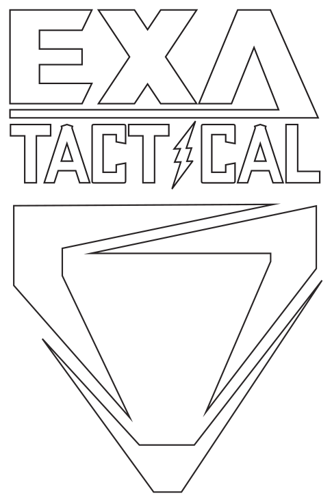 EXA Tactical